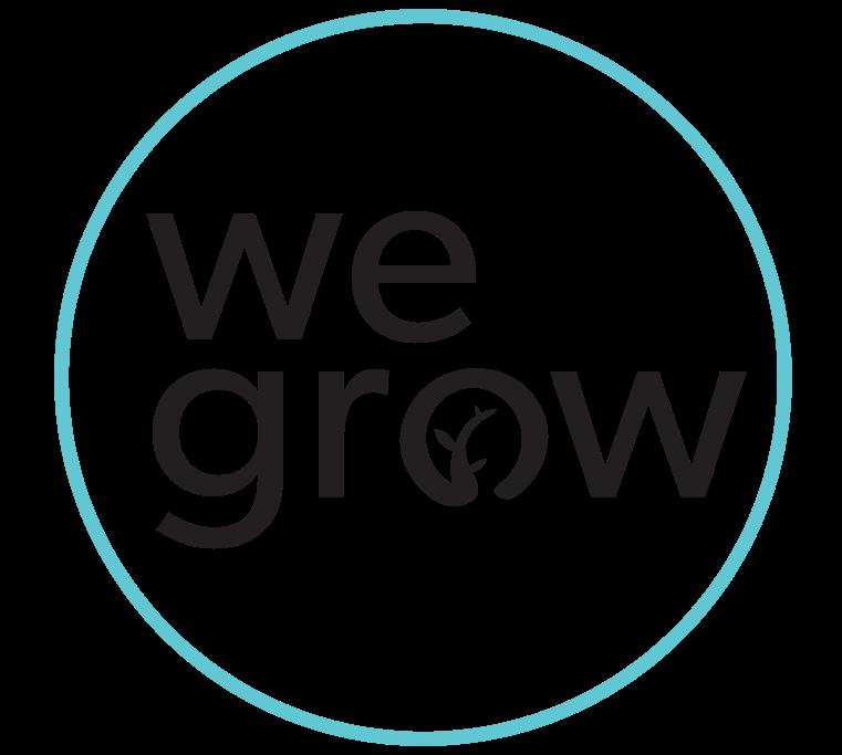 We-Grow