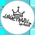 Invitation til Ungepanelet